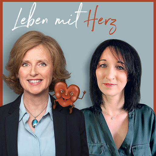 Podcast Anne Hagedorn